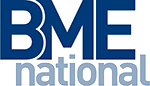 jpeg-bmenational_logo_2010